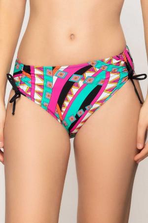 Plavkové kalhotky ANTIGEL (FBB0624-24)