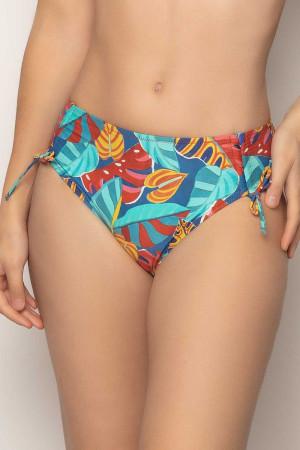 Plavkové kalhotky ANTIGEL (FBB0654-06)