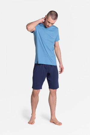 Pyžama  model 151166 Henderson