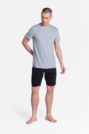 Pyžama  model 151167 Henderson