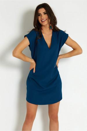 Denní šaty model 151453 IVON