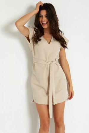 Denní šaty model 151457 IVON