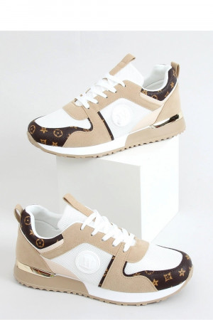 Sportovní obuv  model 151432 Inello