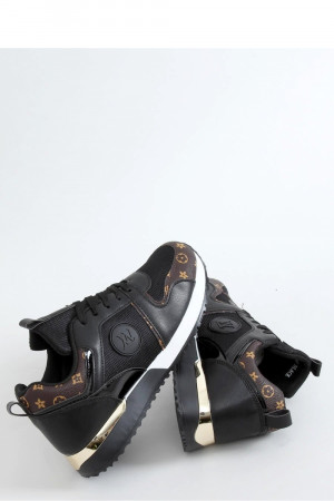 Sportovní obuv  model 151433 Inello