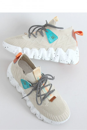 Sportovní obuv  model 151434 Inello