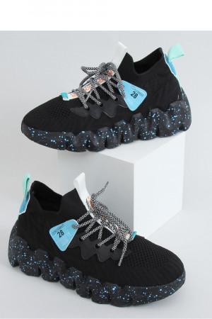 Sportovní obuv  model 151435 Inello