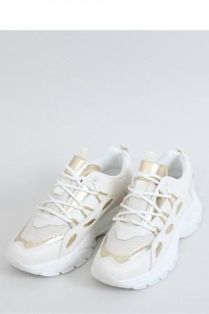 Sportovní obuv  model 151437 Inello
