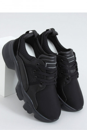 Sportovní obuv  model 151438 Inello