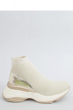 Sportovní obuv  model 151439 Inello