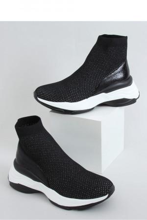 Sportovní obuv  model 151440 Inello