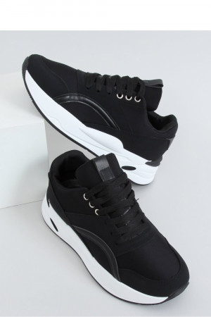 Sportovní obuv  model 151441 Inello