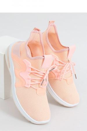Sportovní obuv  model 151442 Inello