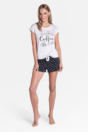 Pyžama  model 151477 Henderson