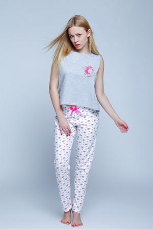 Pyžama  model 117603 Sensis