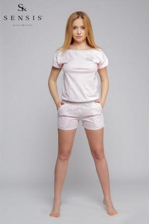 Pyžama  model 83990 Sensis  L/XL