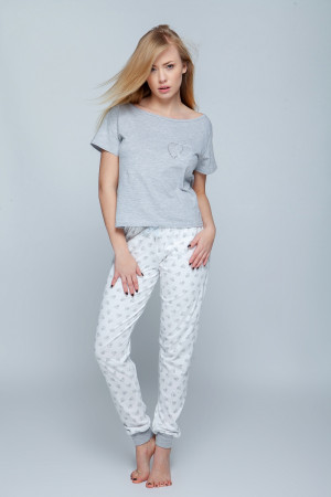 Pyžama  model 117620 Sensis