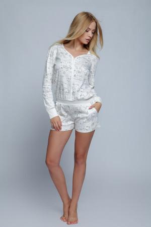 Pyžama  model 105469 Sensis  L/XL