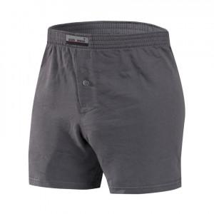 Pánské boxerky PANTHER 1