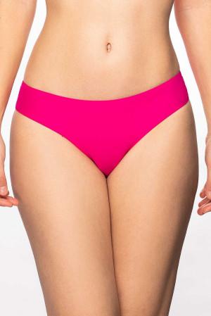 Plavkové kalhotky ANTIGEL (EBB0014-08)