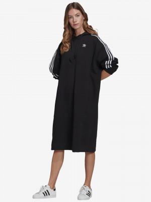 Adicolor Classics Šaty adidas Originals Černá