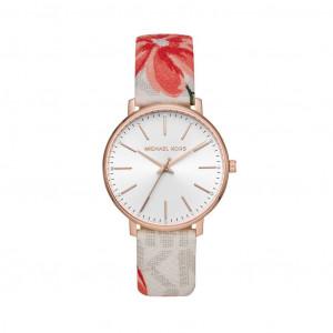Dámské hodinky Michael Kors MK2895 white NOSIZE