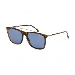 Unisex sluneční brýle Carrera 150_S brown NOSIZE