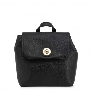 Dámský batoh Emporio Armani Y3L029_YGF7A black NOSIZE