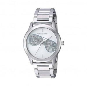 Dámské hodinky Michael Kors MK36 grey NOSIZE