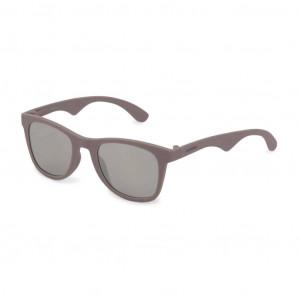 Unisex sluneční brýle Carrera 6000 pink NOSIZE