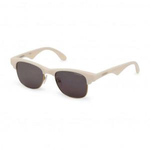 Unisex sluneční brýle Carrera 6009 white NOSIZE