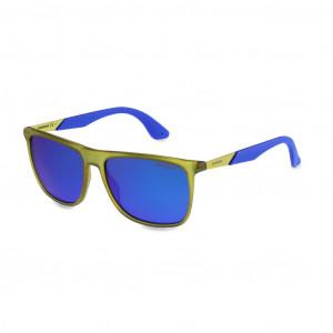 Pánské sluneční brýle Carrera CARRERA_5018_S green NOSIZE
