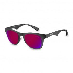 Unisex sluneční brýle Carrera CARRERA_6000_MT black NOSIZE
