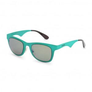 Unisex sluneční brýle Carrera CARRERA_6000_MT green NOSIZE