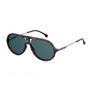 Pánské sluneční brýle Carrera CARRERA_1020_S brown NOSIZE