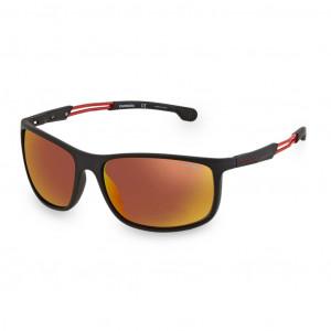 Pánské sluneční brýle Carrera CARRERA_4013_S black NOSIZE