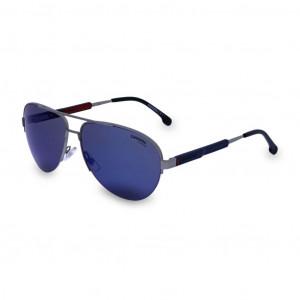 Pánské sluneční brýle Carrera CARRERA_8030_S grey NOSIZE