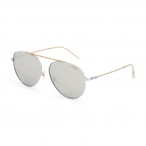 Pánské sluneční brýle Carrera CARRERA_188_G_S grey NOSIZE