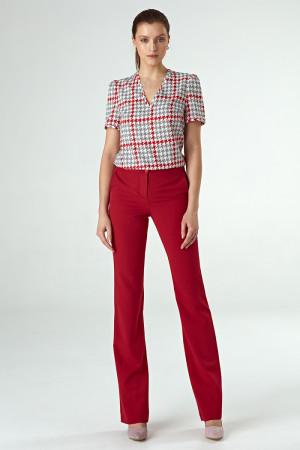 Dlouhé kalhoty  model 131186 Colett