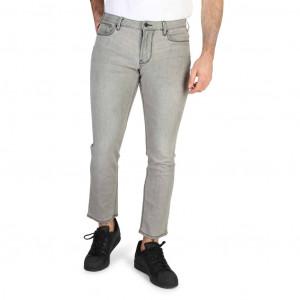 Pánské džíny Emporio Armani 3Z1J061DRAZ grey