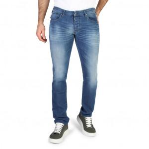 Pánské džíny Emporio Armani 3Z1J201D14Z0 blue