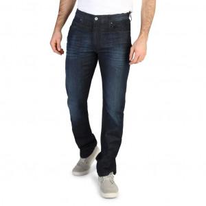 Pánské džíny Emporio Armani 3Z1J151D14Z0 blue