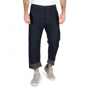Pánské džíny Emporio Armani 3Z1J091D4FZ0 blue