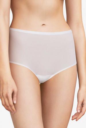 Kalhotky CHANTELLE (11D7-01)