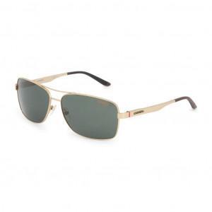 Pánské sluneční brýle Carrera CARRERA_8014_S yellow NOSIZE