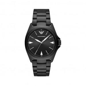 Pánské hodinky Emporio Armani AR11257 black NOSIZE