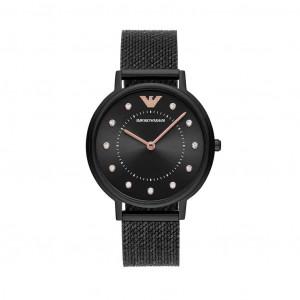 Dámské hodinky Emporio Armani AR11252 black NOSIZE