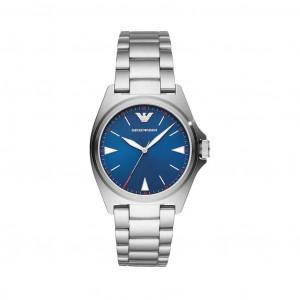 Pánské hodinky Emporio Armani AR11307 grey NOSIZE