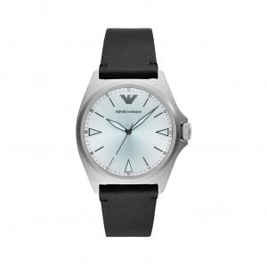 Pánské hodinky Emporio Armani AR11308 black NOSIZE