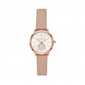 Dámské hodinky Michael Kors MK2752 pink NOSIZE