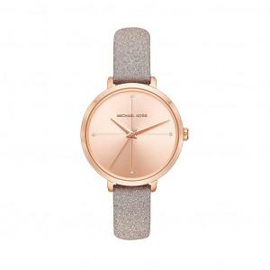 Dámské hodinky Michael Kors MK2794 grey NOSIZE